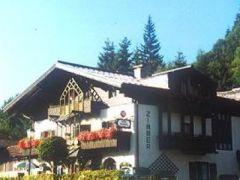 Gasthof Reinthaler