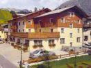 Hotel Garni Al Plan