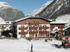 Hotel Palu