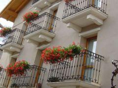 Residence Cavallino