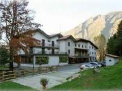 Hotel Castellino