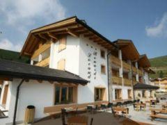 Hotel Bonardi