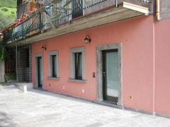 Appartamento Al Campicello