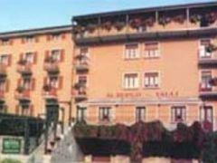 Hotel Tre Valli