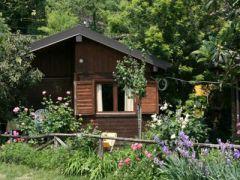 Camping Ideal Molino