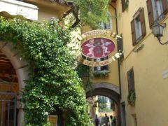 Hotel Agli Angeli