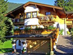 Ferienwohnungen Haus Kogei