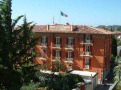 Hotel Gardenia