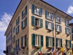 Hotel Garni Riviera