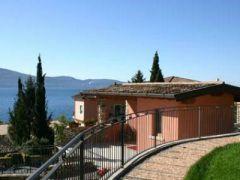 Residence Borgo dei Limon
