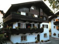 Pension Haus Koller