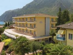 Hotel Ideal ****
