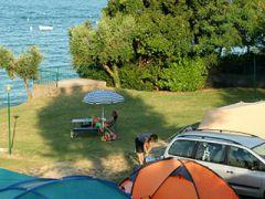 Camping Villaggio San Giorgio Vacanze