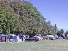 Camping Zocco
