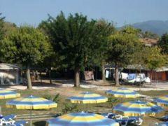 Campeggio Il Faro