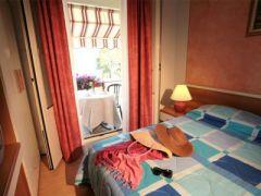 Hotel Ketty