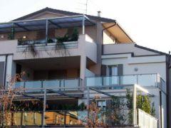 B&B Brescia La Fenice