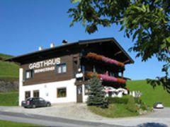 Gasthaus Brennsteiner