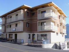 Hotel Baraglia