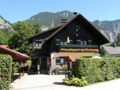 Landhaus Osborne