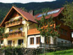 Haus Hepi
