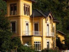 Hotel Olivedo & Villa Torretta