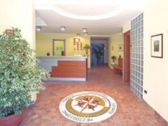 Hotel Abbadia