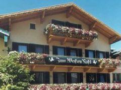 Hotel Weißes Rößl
