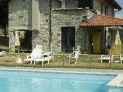 Hotel Mirabeau ***