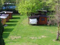Camping La' Vedo