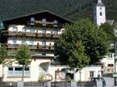 Landhotel Post