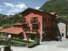 Hotel la Griglia
