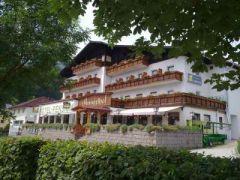 Hotel Annerlhof