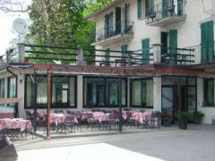 Hotel Lavedo