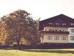Pension Hofbauer