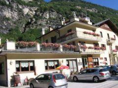 Hotel Monte Giove