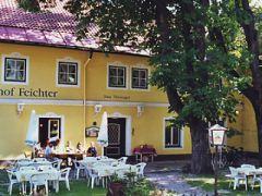 Gasthof Feichter
