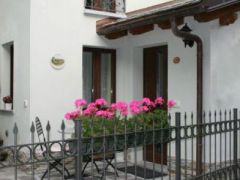 Bed & Breakfast Il frutteto