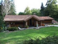 Bed & Breakfast - La casa nel Bosco
