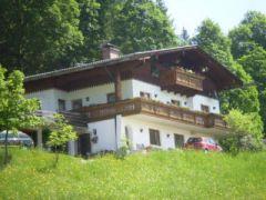 Frühstückspension Kalcherhof