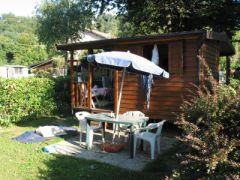 Camping Cusio