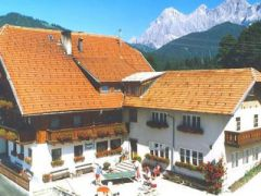 Pension Royer-Pois