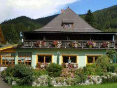 Draxlerhaus