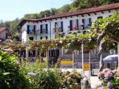 Hotel La Sacca