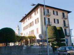 Hotel Brisino
