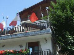 Hotel Tersiva