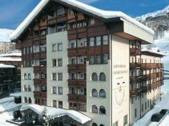 Hotel Sertorelli Sport