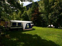 Camping Arc-en-Ciel
