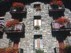 Hotel Dolonne