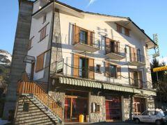 Hotel Valdigne